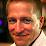Anthony Burokas's profile photo