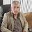 Asad Khater's profile photo