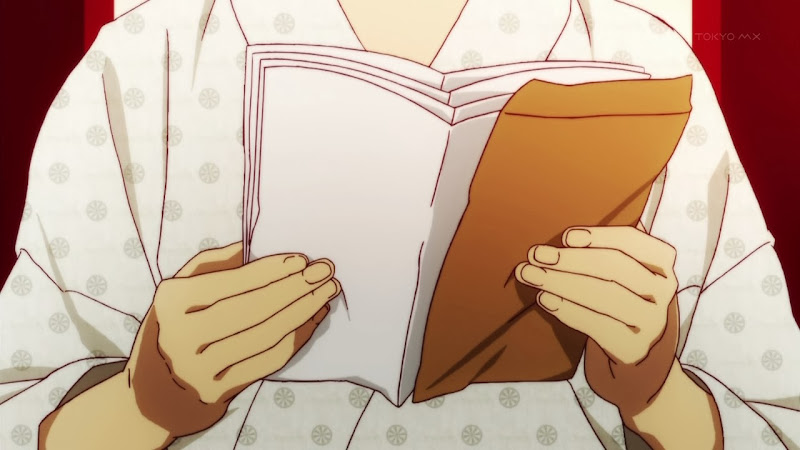 Monogatari Series: Second Season - 10 - monogatarisss_10_027.jpg