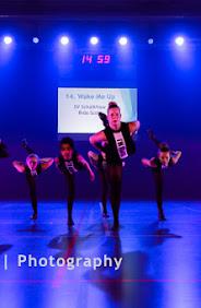 Han Balk Voorster Dansdag 2016-3812-2.jpg