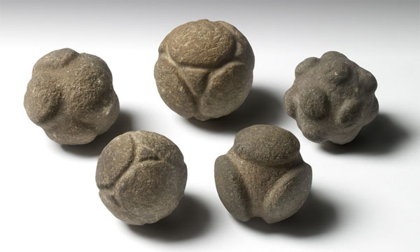 carved-stone-balls-scotland-3