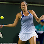 Madison Keys - 2016 BNP Paribas Open -DSC_1524.jpg
