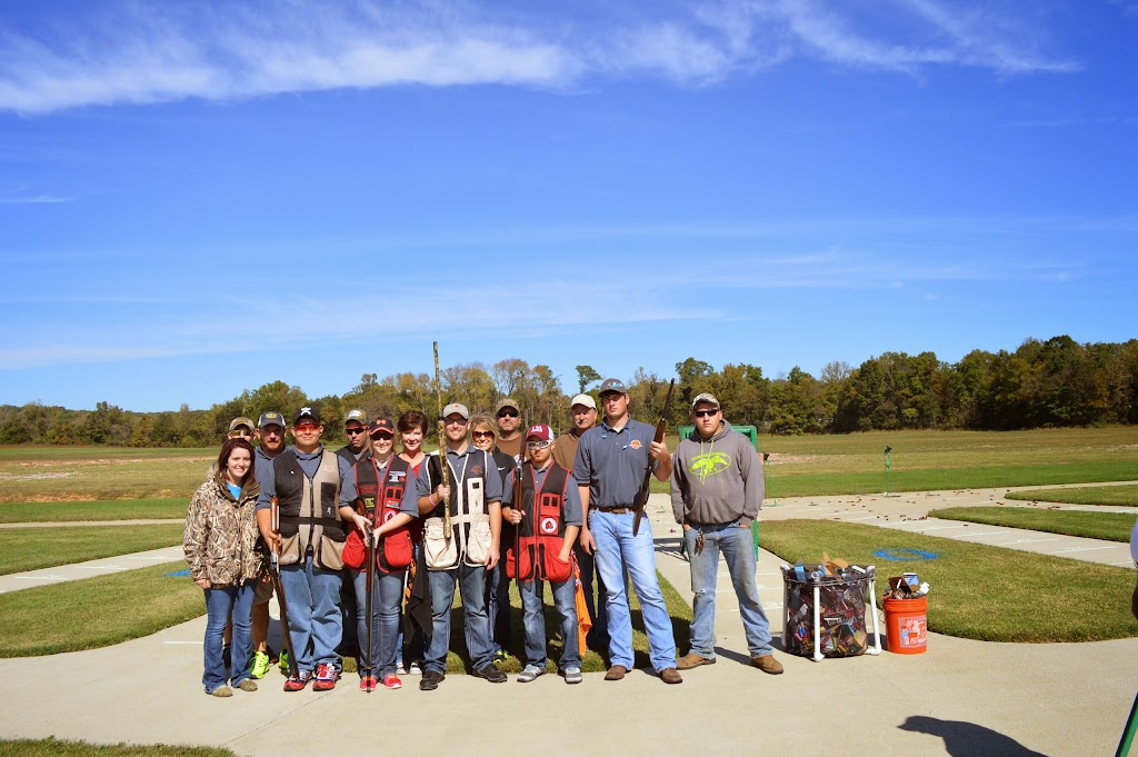 Lyon College Trap Shoot - DSC_6357.JPG