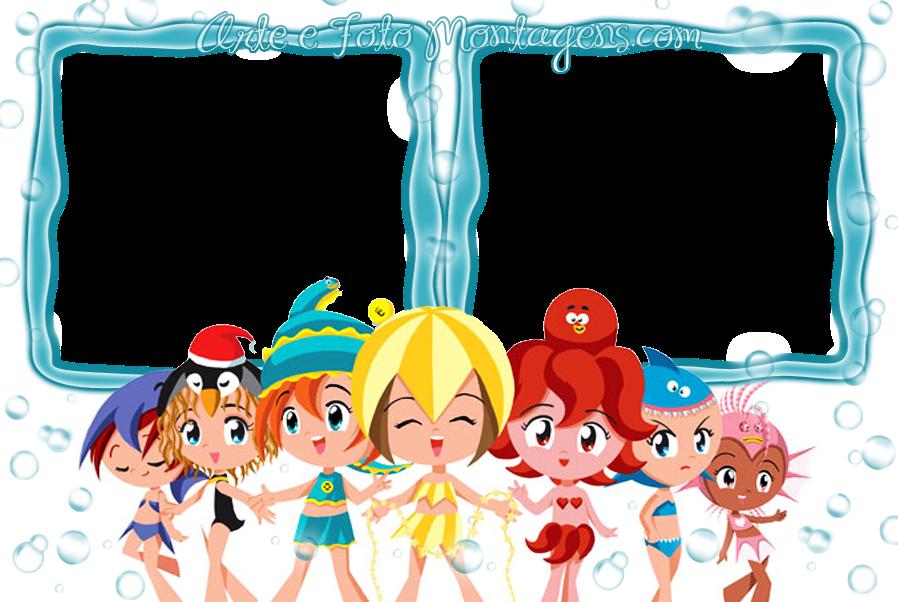 princesas-do-mar-2