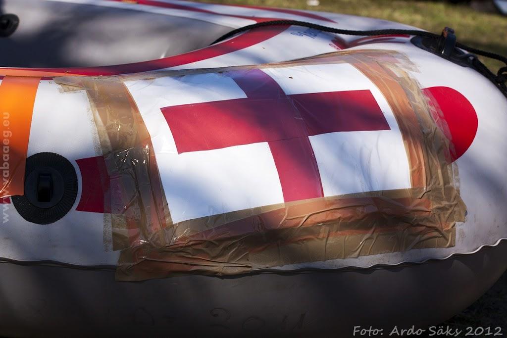 01.05.12 Tartu Kevadpäevad 2012 - Paadiralli - AS20120501TKP_V347.JPG