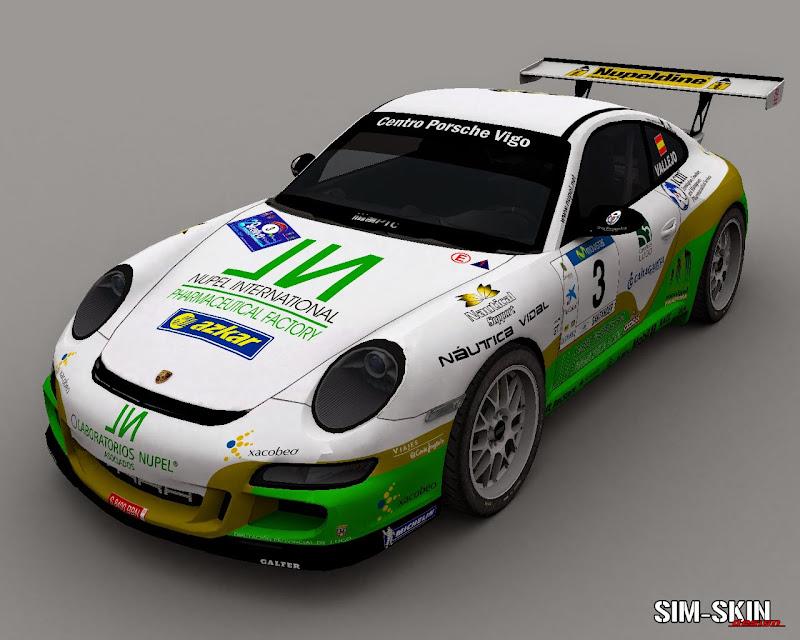 SIM-SKIN.design (by Hantunen) - Página 7 Porsche%2520997%2520GT3_Vallejo_2007_Cantabria_1