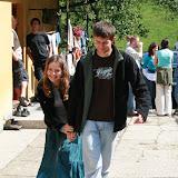 Rekolekcje w Piwnicznej 2009 - IMG_9341.jpg
