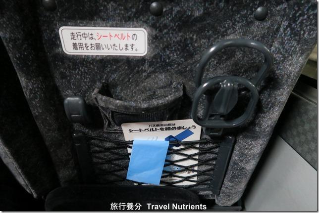昇龍道高速巴士周遊券 (6)