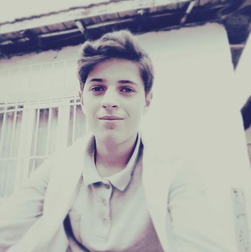 Taner Murat