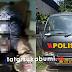 Mayat Wanita Membusuk Ditemukan di Rumah Kontrakan di Gunungguruh Sukabumi