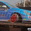 Circuito-da-Boavista-WTCC-2013-503.jpg