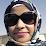Jody Karim's profile photo