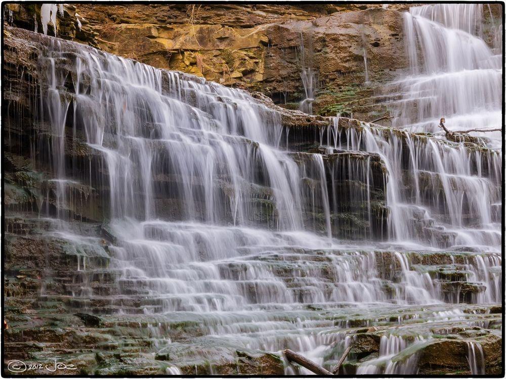 albion-falls-hamilton-5