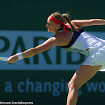 Petra Kvitova - 2016 BNP Paribas Open -DSC_6831.jpg