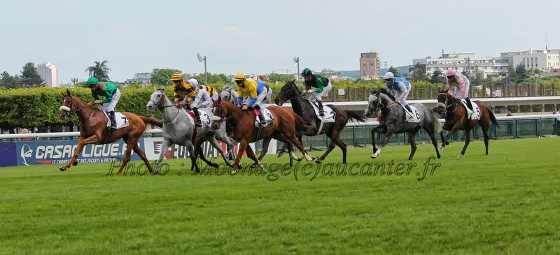 Photos Longchamp 25-05-2014 IMG_1426