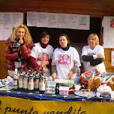 mercatino Moncalieri fiera dei fischietti