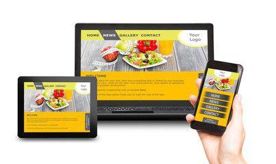 Web Design Ideas in Australia
