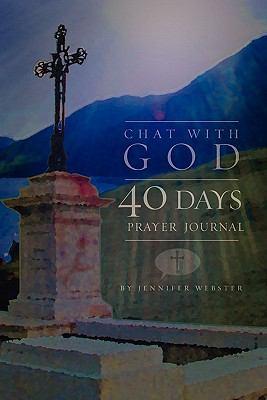 prayer chat