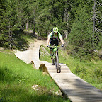 3Länder Enduro jagdhof.bike (90).JPG