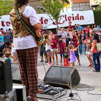 Festa infantil i taller balls tradicionals a Sant Llorenç  20-09-14 - IMG_4203.jpg
