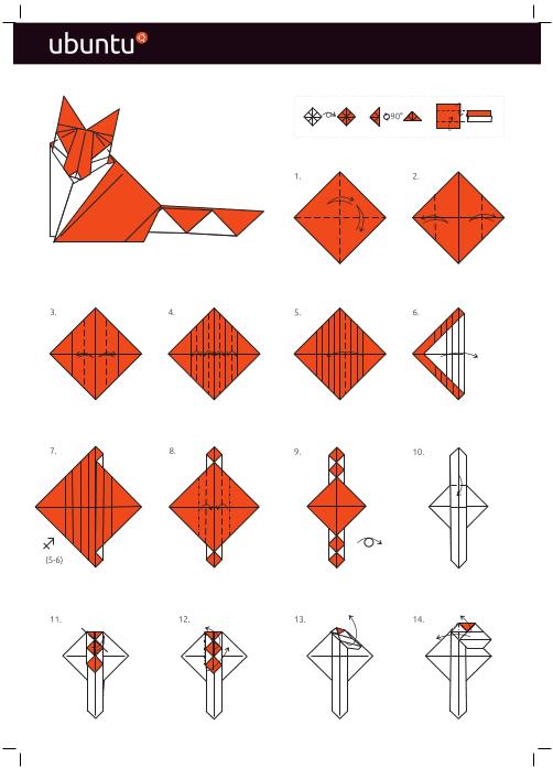 concurso-origami.png