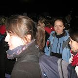 16.10.2010 Pielgrzymka do Trzebnicy