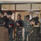 1986 - Köfteciler Kampı (4).JPG