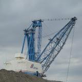 Strip Mine, New Castle Wampum - DSC05650.JPG