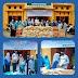 Peduli Bencana Banjir di Bantaeng, Asmadina Unismuh Makassar Bantu Sembako