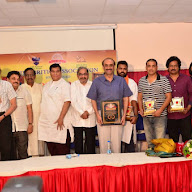 Film Critics Association Congrats Press Meet Stills (26).jpg