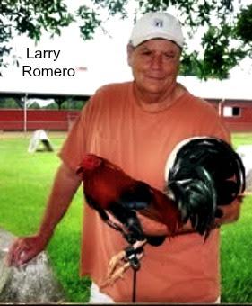 LarryRomerowithAlbany-1.jpg