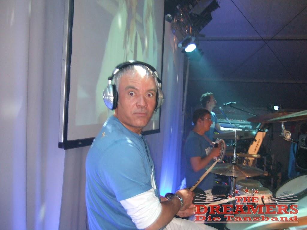 FFAtzenbrugg2007 (6 von 34)