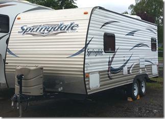 springdale2