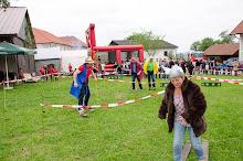 Dorffest-18