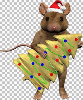 brown-mouse-christmas-tree-cookie.jpg