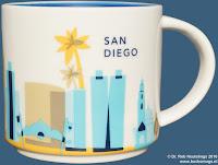 San Diego YAH
