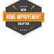 New Chapter Home Improvement