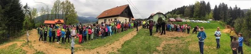Srečanje mladih planicev Lovrenc - panoramska.jpg