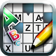 Crosswords Free apk