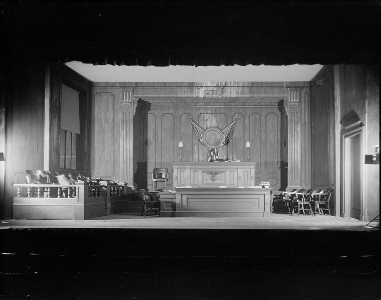vandamm-studio-theater-3