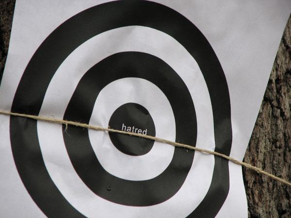 target-practice - IMG_1435.jpg