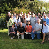 Our VBT group