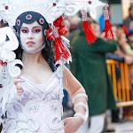 CarnavaldeNavalmoral2015_344.jpg
