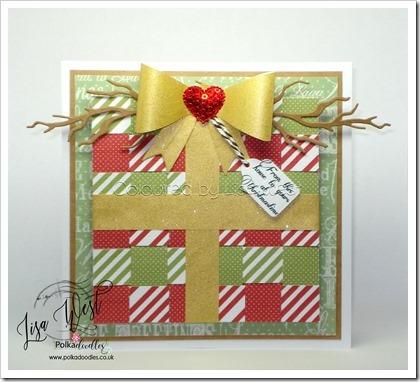 Christmas Present (3)