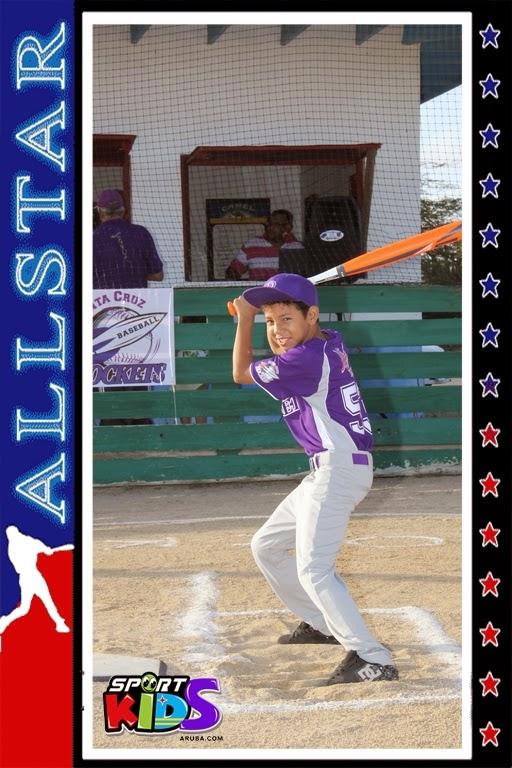 baseball cards - IMG_1539.JPG