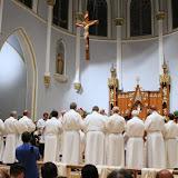 Ordination of Deacon Bruce Fraser - IMG_5776.JPG