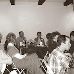 2002 Int Diner - 5.jpg