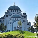 Belgrade_NoviSad