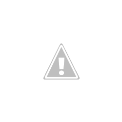 Jack's Creek Covered Bridge's profile photo