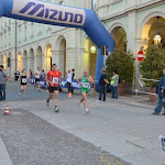 Acqui - corsa podistica Acqui Classic Run (63).JPG
